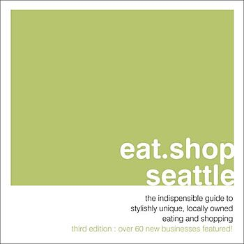 Eat.shop.seattle