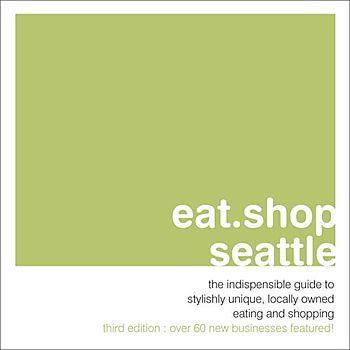 Eat.shop.seattle