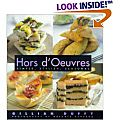 Hors d'Oeuvre by G