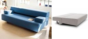Cosma-sofa