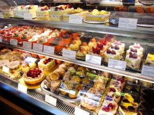 Satura Cake 3
