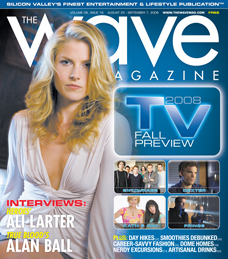 The_wave_cover_v08_i18_228w
