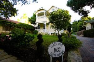 James House-8