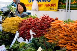 Market Foray-6