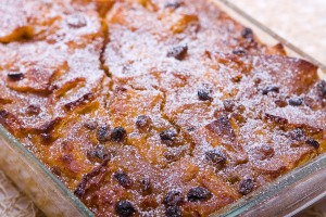 PumpkingBreadPudding