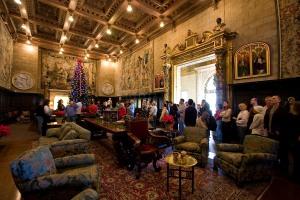 Hearst Castle-12