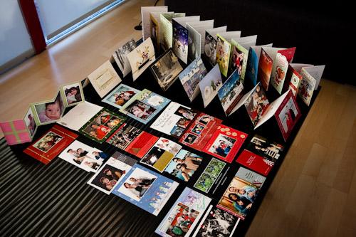 2008 Christmas Cards-1