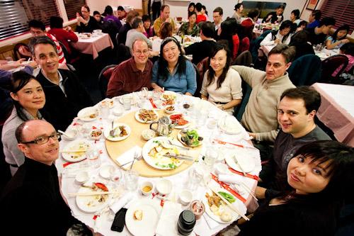 Meetup HK-20