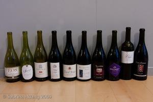 013009 Wine-14
