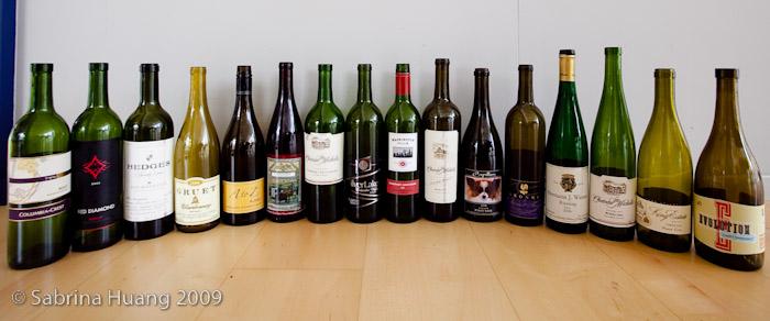 Feb 09 Wine-5