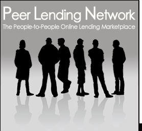Peer_lending_03