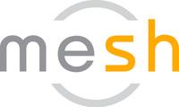 Logo_mesh