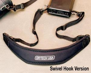 Op_Tech USA Classic Camera Strap