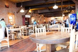 Restaurants-4
