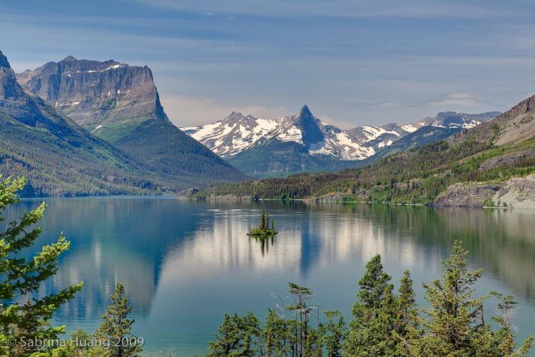 「冰河國家公園」的圖片搜尋結果