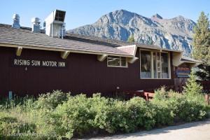 Rising Sun Motor Inn-10