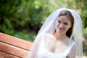 Huang_Sabrina_Wedding-3