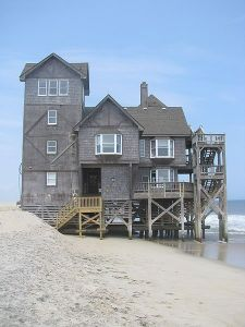 Nights_in_Rodanthe_house_south_side_2009
