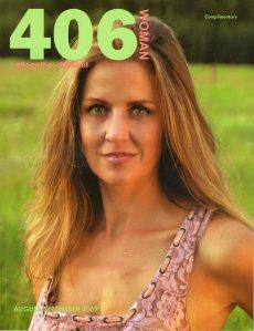 Aug-Sep-2009_Cover