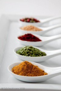 Huang_Sabrina_Food_Spices-1