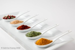 Huang_Sabrina_Food_Spices-2