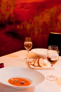 Huang_Sabrina_Food_Restaurant-1