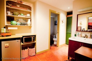 New rental-2
