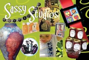 Ss_studio2009web