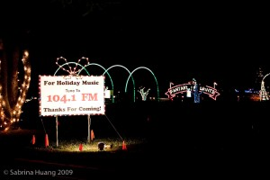 20091218_Christmas_Lights_0004