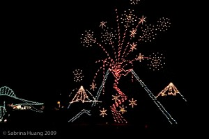 20091218_Christmas_Lights_0069