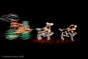 20091218_Christmas_Lights_0018