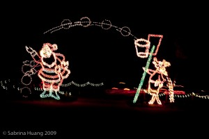20091218_Christmas_Lights_0050