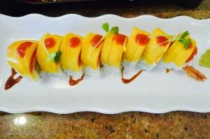 Sushi_Hana_Express-4