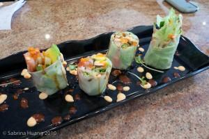 Sushi_Hana_Express-8