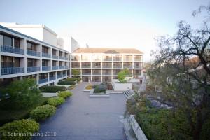 Monterey-3