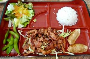 Sushi_Hana_Express-1
