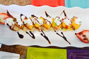 Sushi_Hana_Express-5