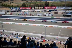 Race-18