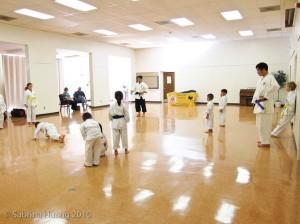 Karate-4