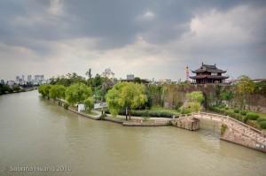 Suzhou-11