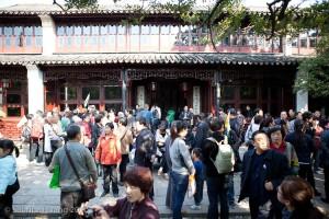Suzhou-13