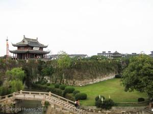 Suzhou-7