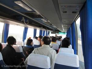Suzhou-19