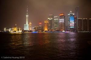 Shanghai-20