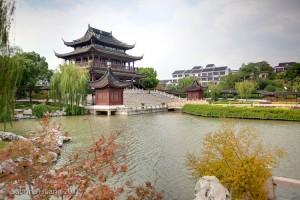 Suzhou-10