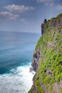 Bali-7