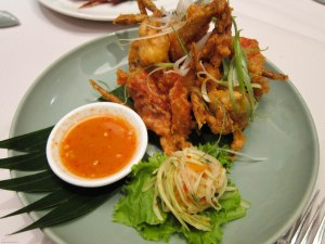 Thai-3