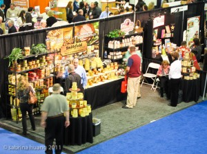 SabrinaHuang20110117FancyFood073