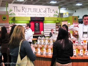 SabrinaHuang20110117FancyFood080