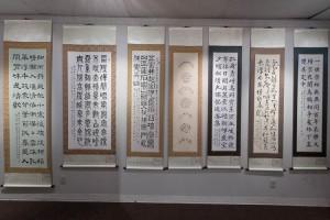 20110428Calligraphy008